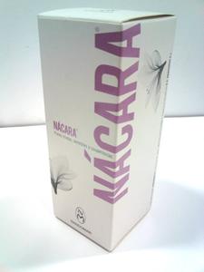 Nacara